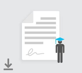 Cover Letter Master Thesis - buyworkwriteessayorg