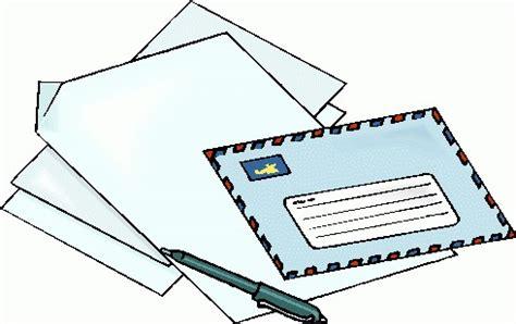 Cover letter master admission