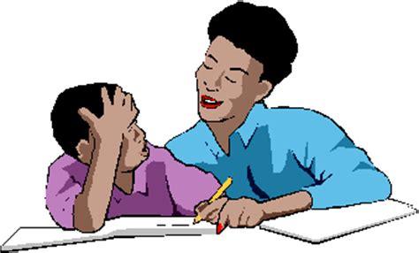 Help For Social Studies Homework