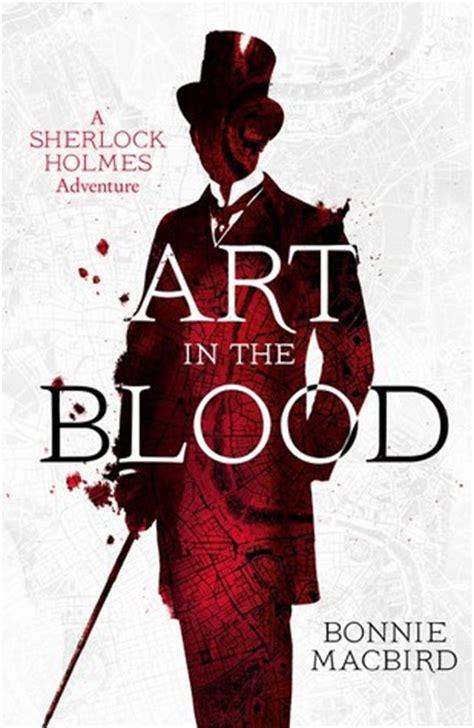 The Return of Sherlock Holmes Dramatic Reading: Sir