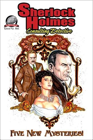 The Return of Sherlock Holmes ebook by Sir Arthur Conan