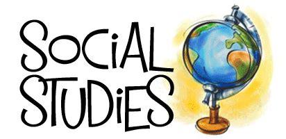 Help Social Studies Homework - buyworkwritingessaywrocks