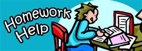 Social Studies Tutoring Online - Online Tutoring, Homework