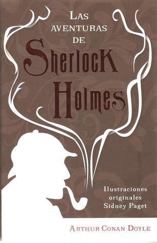 The Return of Sherlock Holmes The Devils Foot TV