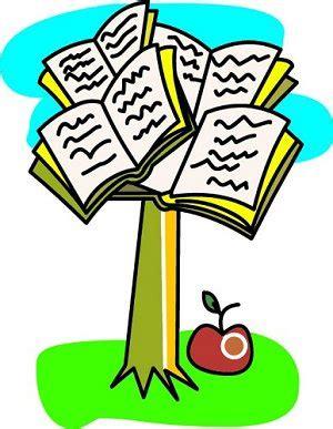 Social Studies Homework Help Online - buyworkgetessayorg